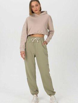 Брюки - Спортивные брюки LA urba person, 0
