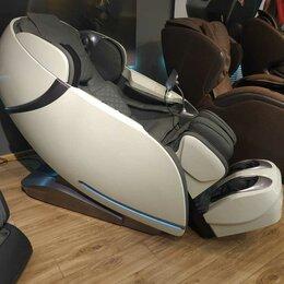 Массажные кресла - Skyliner 2, 0