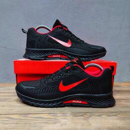 Кроссовки и кеды - Мужские кроссовки Nike (Все размеры), 0