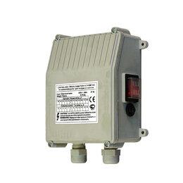 Насосы и комплектующие - Пуско-защитное устройство (ПЗУ) для скважинного насоса, 0
