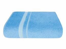 Полотенца - Полотенце махровое Aquarelle Лето 500х900, 0