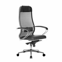 Компьютерные кресла - Кресло Самурай, 0