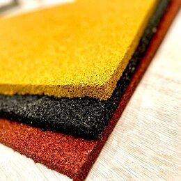 Паркет - Резиновые напольные покрытия, 0