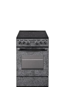 Плиты и варочные панели - Стеклокерамическая плита GEFEST ЭПНД-5560-03-0106, 0
