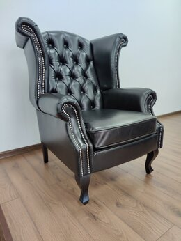 """Кресла - Кресло """"Вестминстер"""", 0"""