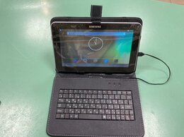 Планшеты - Samsung Galaxy tab 5, 0