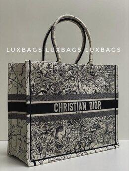 Сумки - Сумка Christian Dior , 0