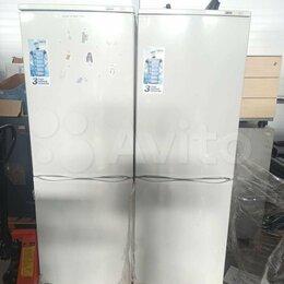 Холодильники - Холодильник atlant хм 4012-022 В идеальном, 0