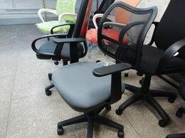 Компьютерные кресла - Кресло компьютерное сетка в наличии, 0