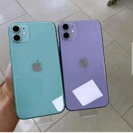 Мобильные телефоны - iPhone 11 256 Gb, 0