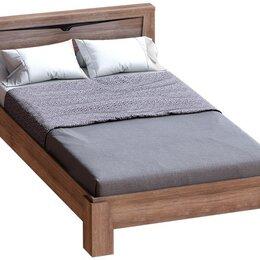 Кровати - Соренто Кровать двухместная, 0