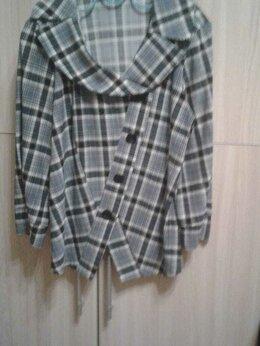 Блузки и кофточки - Женская блузка., 0