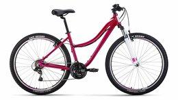 Велосипеды - Продам велосипед Forward JADE 27,5 1.0, 0