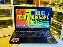 """Ноутбуки - 17.3"""" Большой, Производительный Dell для работы, 0"""