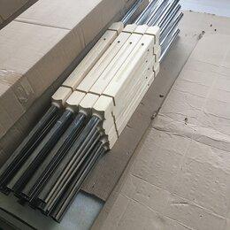 Лестницы и элементы лестниц - Комбинированные Балясины , 0