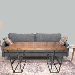 Столы и столики - Стол-трансформер Вальверде, 0