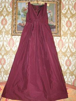 Платья - вечернее платье премиум бренда Young Couture by…, 0