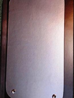 Зеркала - Зеркало прямоугольное 75Х45 см, 0