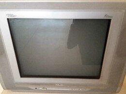 Телевизоры - телевизор Rolsen элт с пультом, 0