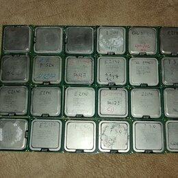 Прочие комплектующие - Компьютерные комплектующие, 0