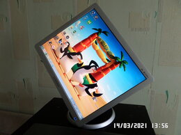 Ноутбуки - ACER 5810T.. некомплект рабочий, 0
