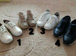 Обувь для спорта - Обувь женская, 0