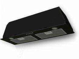 Вытяжки - LEX GS BLOC Р 900 BLACK вытяжка, 0