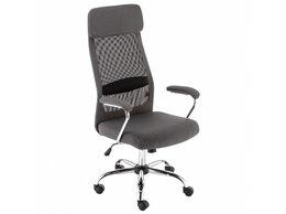 Компьютерные кресла - Компьютерное кресло Sigma, 0