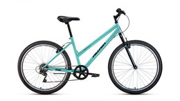 Велосипеды - Горный (MTB) велосипед MTB HT 26 Low…, 0