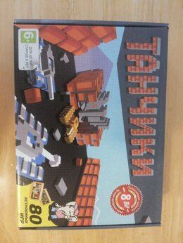 Ретро консоли - Игровые приставки Sega 16 бит Денди 8 бит, 0