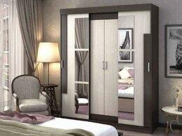 Шкафы, стенки, гарнитуры - Шкаф Фея Новый, 0