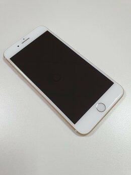 Мобильные телефоны - iPhone 7 Plus, 0