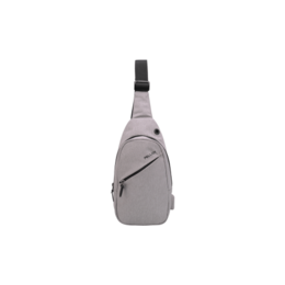 Рюкзаки - Рюкзак Xiaomi Pelliot Simple Tide Fashion Bag…, 0