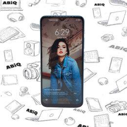 Мобильные телефоны - Redmi 9, 0