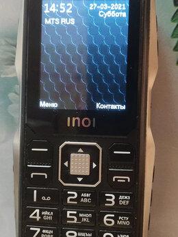 Мобильные телефоны - Телефон Inoi, 0