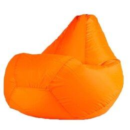 "Кресла-мешки - Кресло-мешок ""Груша"". , 0"