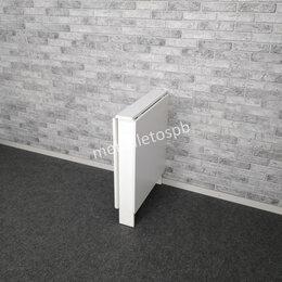 """Столы и столики - Стол-книжка""""Мини Белая"""", 0"""