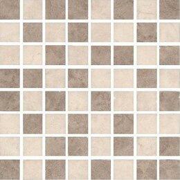 Мозаика - Декор kerama marazzi mm8254 вилла флоридиана, 0