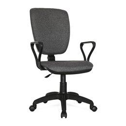 Компьютерные кресла - Компьютерное кресло Нота Самба, 0
