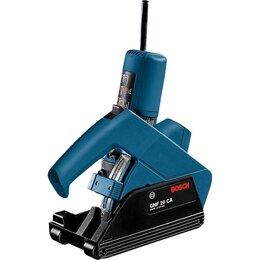 Штроборезы - Штроборез Bosch Professional GNF 20 CA, 0