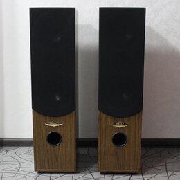 Акустические системы - Kelly transdusers KT2 (Musical Fidelity), 0