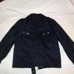 Одежда и аксессуары - Форменный китель охранника и брюки, 0