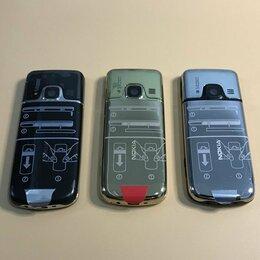Мобильные телефоны - Nokia 6700 classic Оригинал Магазин Доставка, 0