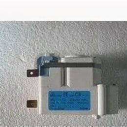 Аксессуары и запчасти - Таймер оттайки для холодильника Daewoo, Океан, 0