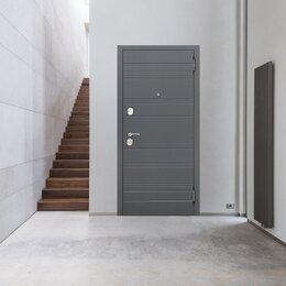 Входные двери - Двери в офис от компании Строй Сити, 0