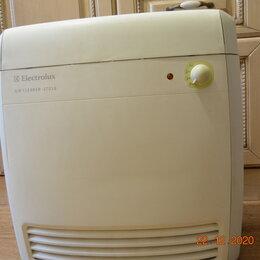 Очистители и увлажнители воздуха - Очиститель воздуха Elektrolux Air Cleaner - 27010, 0