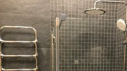 Архитектура, строительство и ремонт - Укладка плитки, кафеля, мозаики, керамогранита, 0