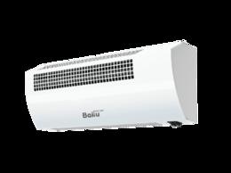 Обогреватели - Тепловая завеса электрическая Ballu BHC-CE-3, 0