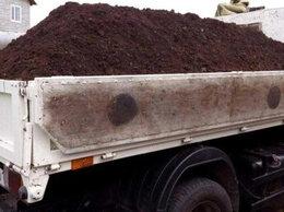 Удобрения - Перегной для теплицы в Калининграде, 0