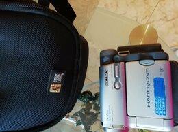Видеокамеры - Камера  Canon Power Shot A 520, 0